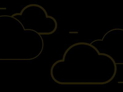 Основатели Agnitum выпустили бесплатный продукт для аудита Яндекс.Облака