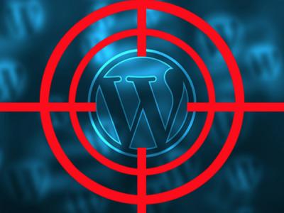 В WordPress-плагине Contact Form 7 пропатчили критическую уязвимость