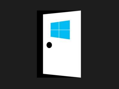 Бэкдор jRAT использует сервис шифровки файлов, размещенный в дарквебе