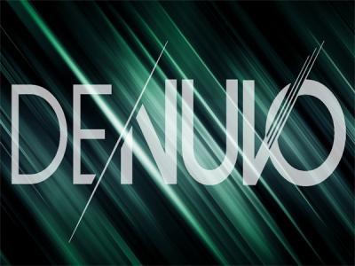 Взломавший систему защиты Denuvo киберпреступник задержан полицией