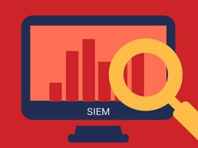 Таможенная карта обеспечивает защиту бизнеса с помощью MaxPatrol SIEM