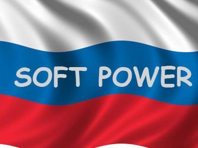 Российским пользователям мобильных устройств навяжут отечественный софт