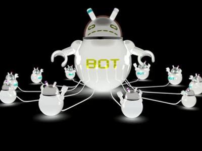 Старый IoT-ботнет Hajime теперь нацелен на уязвимые устройства MikroTik