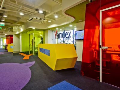 Яндекс индексирует скрытые настройками приватности видео YouTube