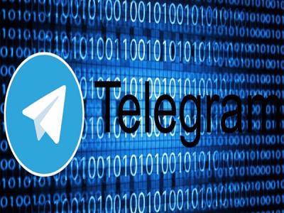 Бывший партнер Дурова: Telegram Passport непрозрачен и небезопасен