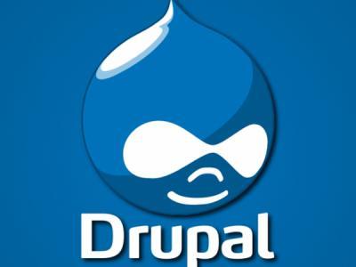 Выпущены патчи для критической бреши Drupal, в опасности миллионы сайтов