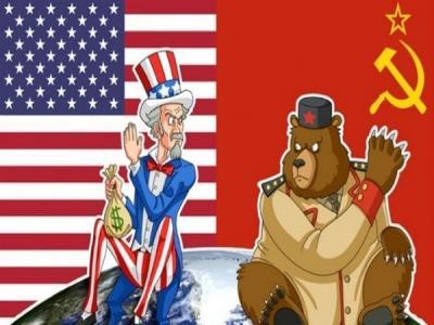 Пентагон создает черный список программного обеспечения из России, Китая