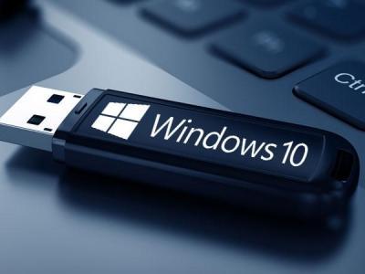 Microsoft Store призывает обновить старые версии Windows 10