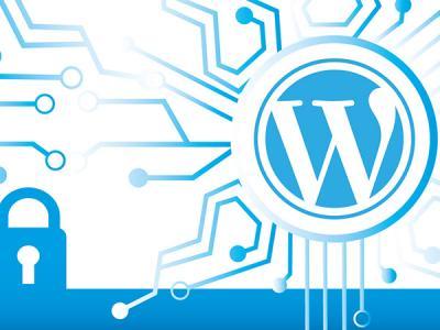 10 000 взломанных сайтов WordPress стали причиной тысяч заражений