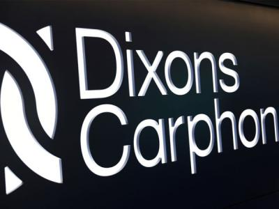Утечка Dixons Carphone затронула 10 миллионов клиентов