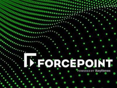 Forcepoint NGFW шестой раз подряд получает высшую оценку от NSS Labs