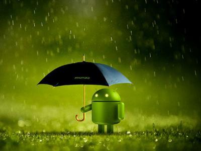 Google ограничит свои сервисы для несертифицированных Android-устройств