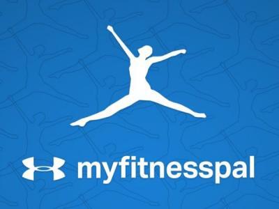 Похищены данные 150 млн пользователей приложения MyFitnessPal
