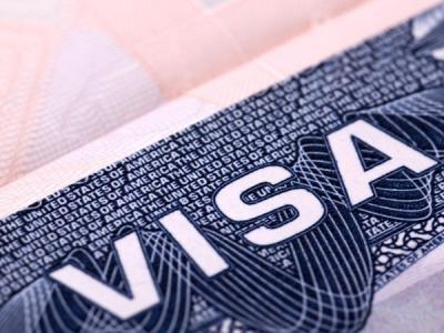 С желающих получить визы в США будут требовать данные соцсетей