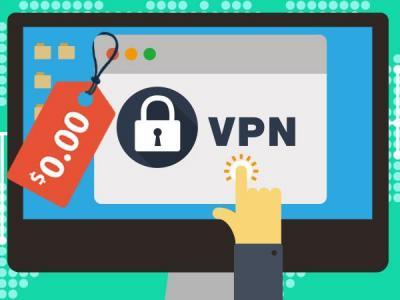 Многие персональные VPN раскрывают IP-адрес из-за бреши в WebRTC