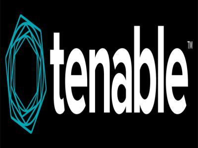 Tenable представила решение по управлению киберрисками