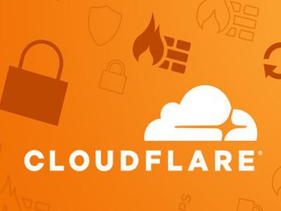 Cloudflare запускает конфиденциальный DNS — 1.1.1.1