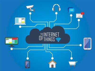 Российские разработчики оборудования хотят сертифицировать IoT-платформы