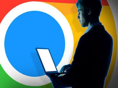 Chrome сканирует файлы на компьютерах пользователей Windows