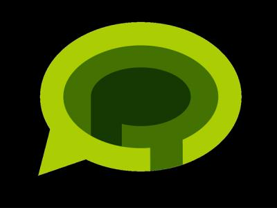Профессионалы сообщили опрекращении разработки Tor Messenger