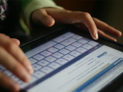 Национальное бюро кредитных историй получило доступ к профилям ВКонтакте