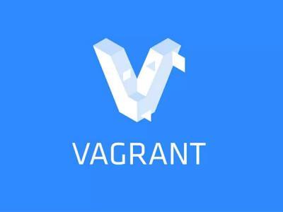 Баг Vagrant позволяет получить доступ ко всей файловой системе хоста