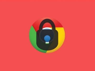 70% VPN-сервисов допускают утечку через расширения Chrome