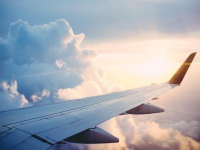 Евроконтроль не подтверждает связь отмены тысяч рейсов с кибератакой
