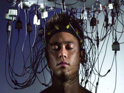 Электроэнцефалографы уязвимы для удаленного выполнения кода и DoS