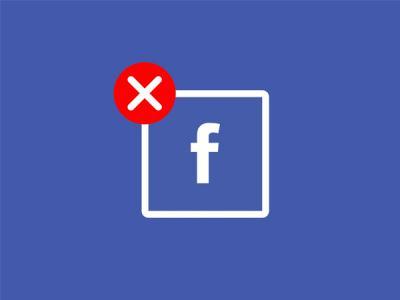 Facebook признался в сканировании фотографий и ссылок пользователей чата