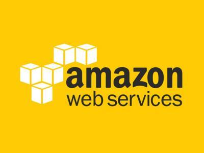 AWS Secrets Manager поможет хранить и обновлять учетные данные