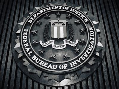 Трое крупных ИБ-руководителей ФБР ушли в отставку из-за киберугроз