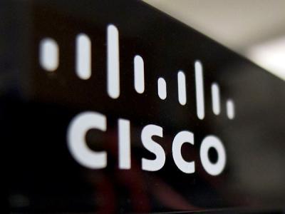 Cisco выпустила 25 патчей для багов в Policy Suite и других решениях