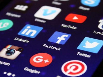 Google, Facebook, Microsoft, Twitter создали проект передачи данных
