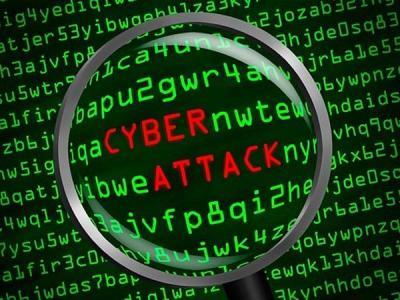 США: Иран готовит масштабные кибератаки на инфраструктуру США и Европы