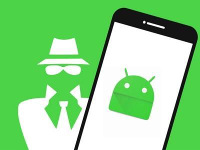 Популярные приложения для iOS и Android имеют шпионские возможности