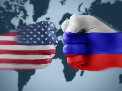 В США создали кибергруппу по противодействию России в киберпространстве
