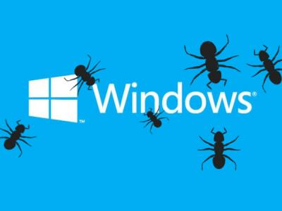 Патчи Meltdown от Microsoft открыли еще более страшный баг в Windows 7