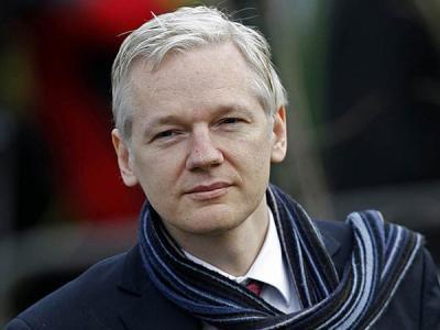 Судьба главы WikiLeaks Джулиана Ассанжа решится на следующей неделе