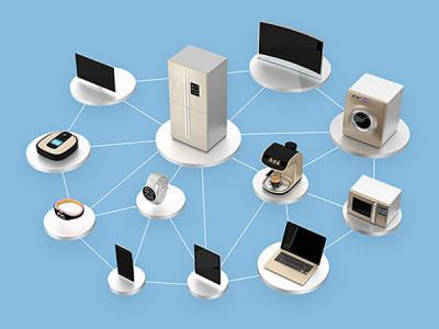 Почти полмиллиарда IoT-устройств затронуты 10-летней уязвимостью