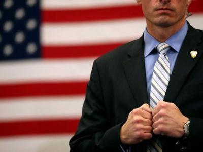 Экс-сотрудник АНБ: Вторжение России в выборы США — конвейерная операция