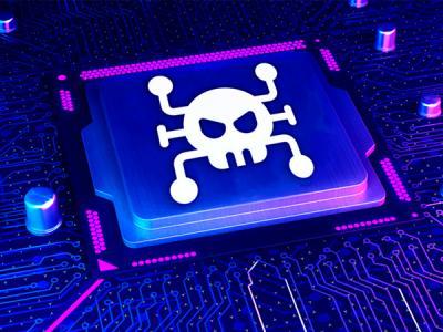 Новая атака SpectreRSB способна обойти все патчи для атак класса Spectre