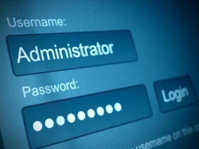 ИБ-эксперты: Контроль привилегированного доступа необходим организациям