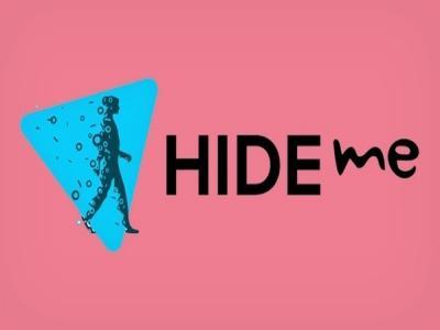 Роскомнадзор заблокировал анонимайзер Hideme на территории России