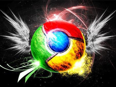 Выпущен Chrome 68, владельцам веб-сайтов лучше перейти на HTTPS