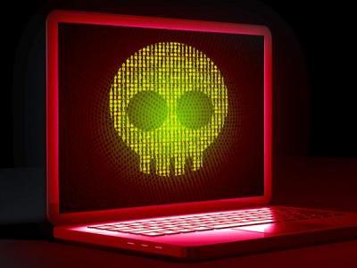 Рынок преступных киберуслуг: спрос втрое превышает предложение