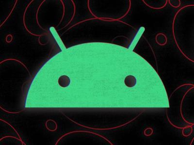 Android-версии Viber, Booking, Teams ставят миллионы юзеров под угрозу