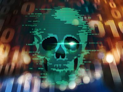 Microsoft предупредила о вредоносе, модифицирующем Chrome, Firefox, Edge