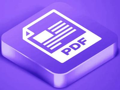 Новый метод инъекции кода позволяет извлечь данные из PDF
