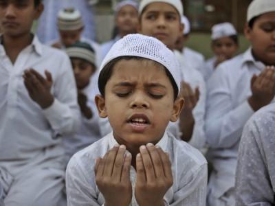 Напоминающее о молитве Android-приложение сливало передвижение мусульман